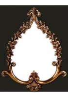 Зеркало «Ноктюрн»