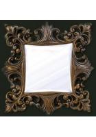 Зеркало «Гармония»