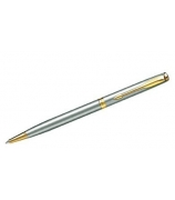 Шариковая ручка Parker