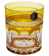 Набор для виски «Chenonceaux»