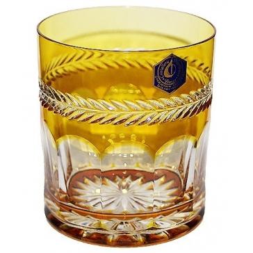 Набор из 6-ти хрустальных бокалов для виски «Chenonceaux», производство Франция