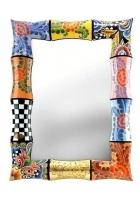 Зеркало «Бамбук»