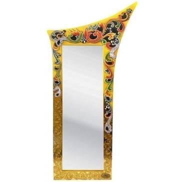 Зеркало «Версаль» от Томаса Хоффмана, Германия.