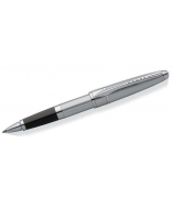 Ручка-роллер Cross