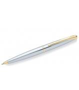 Шариковая ручка CROSS