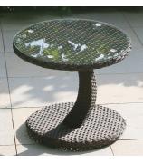 Столик «LARGO»