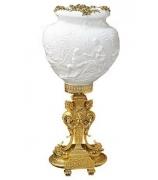 Настольная лампа «Романтика»