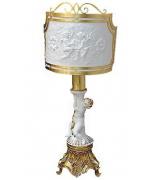 Настольная лампа «Мальчик»