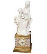Настольные часы «Материнство»