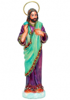 Елочная игрушка «Иосиф»