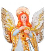 Макушка «Ангел»