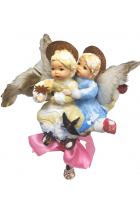 Макушка «Ангелы»